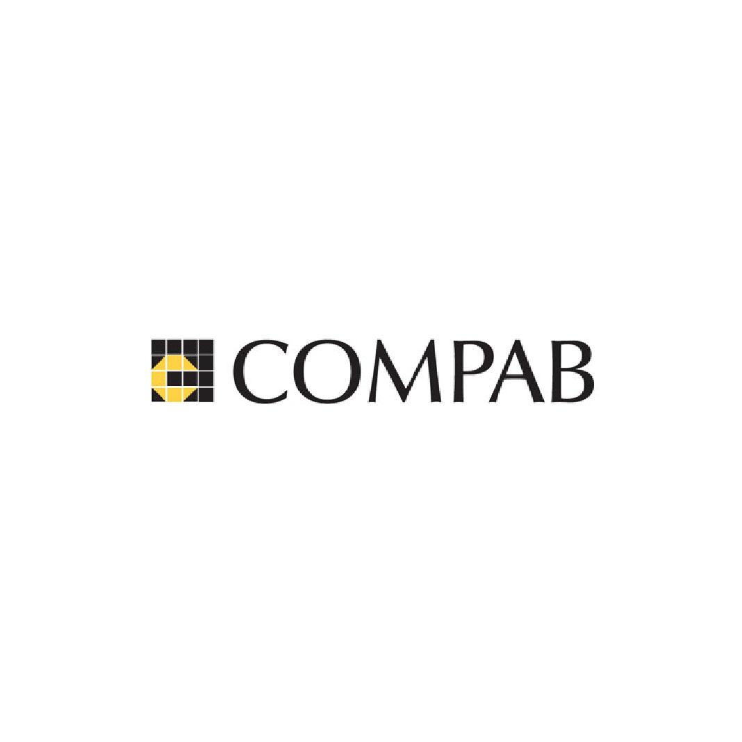 Accate-Arredamenti-Logo-COMPAB
