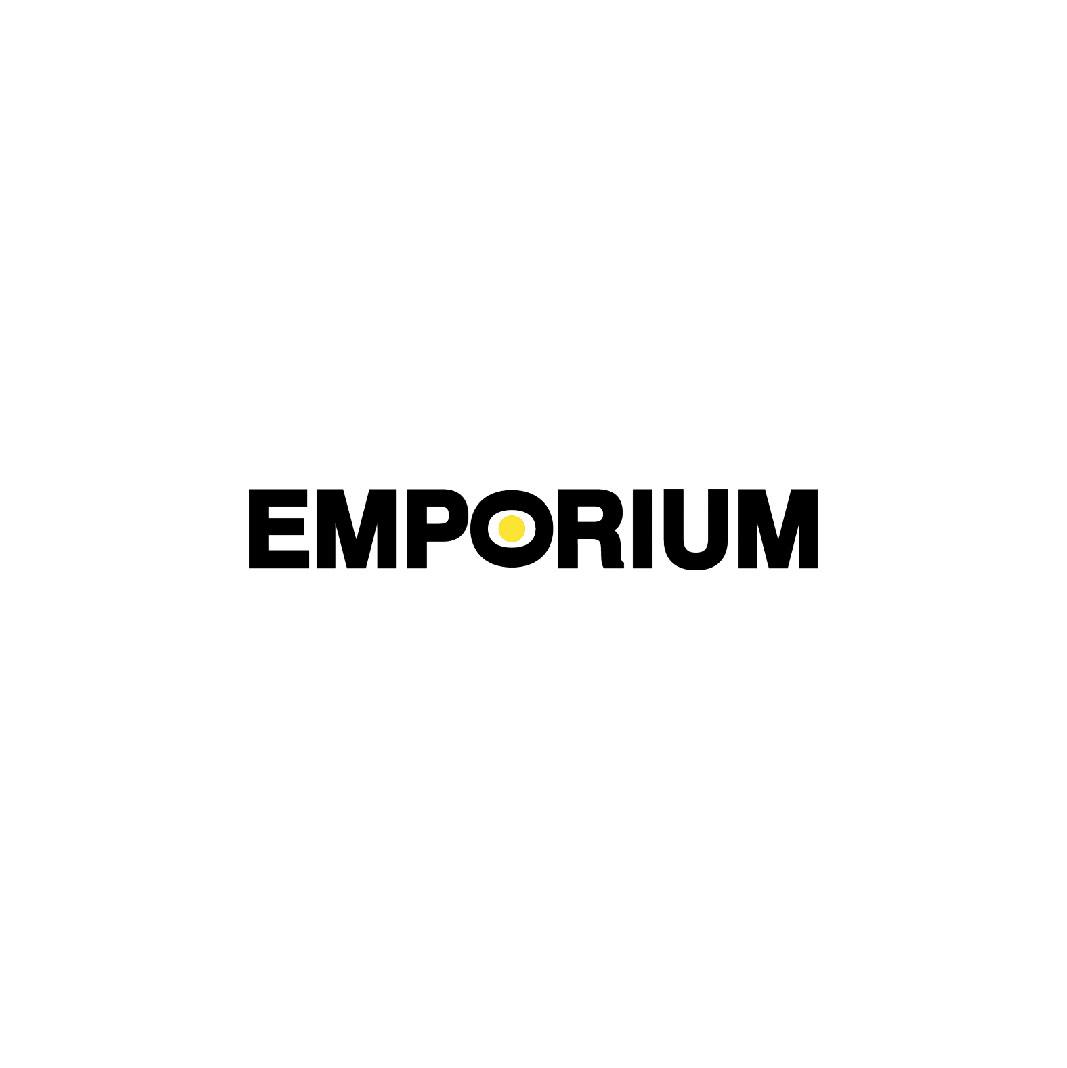 Accate-Arredamenti-Logo-EMPORIUM