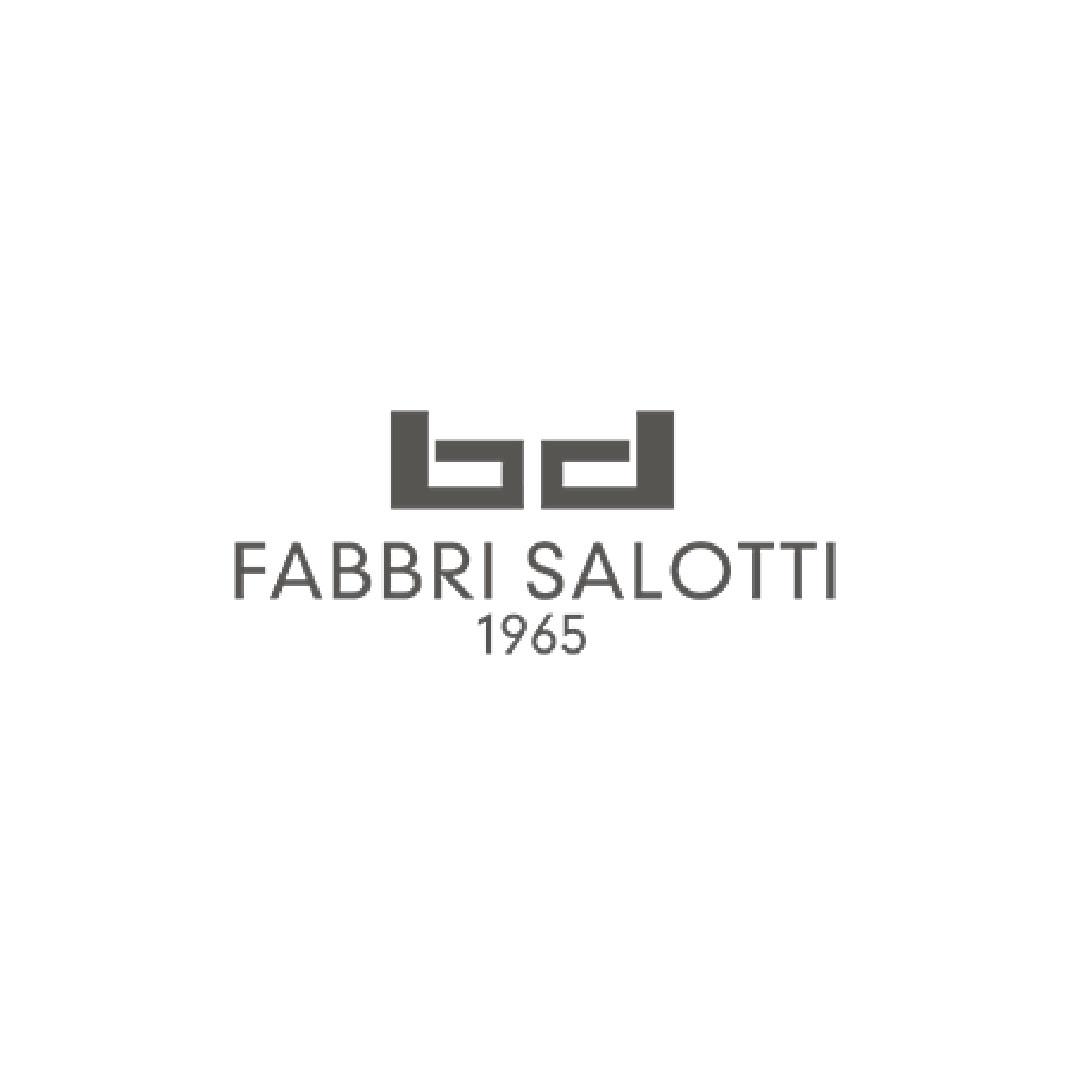 Accate-Arredamenti-Logo-FABBRI-SALOTTI