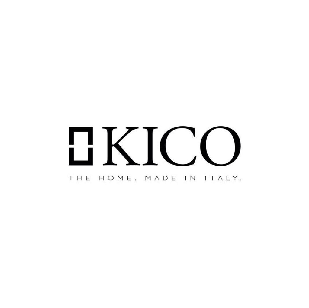 Accate-Arredamenti-Logo-KICO