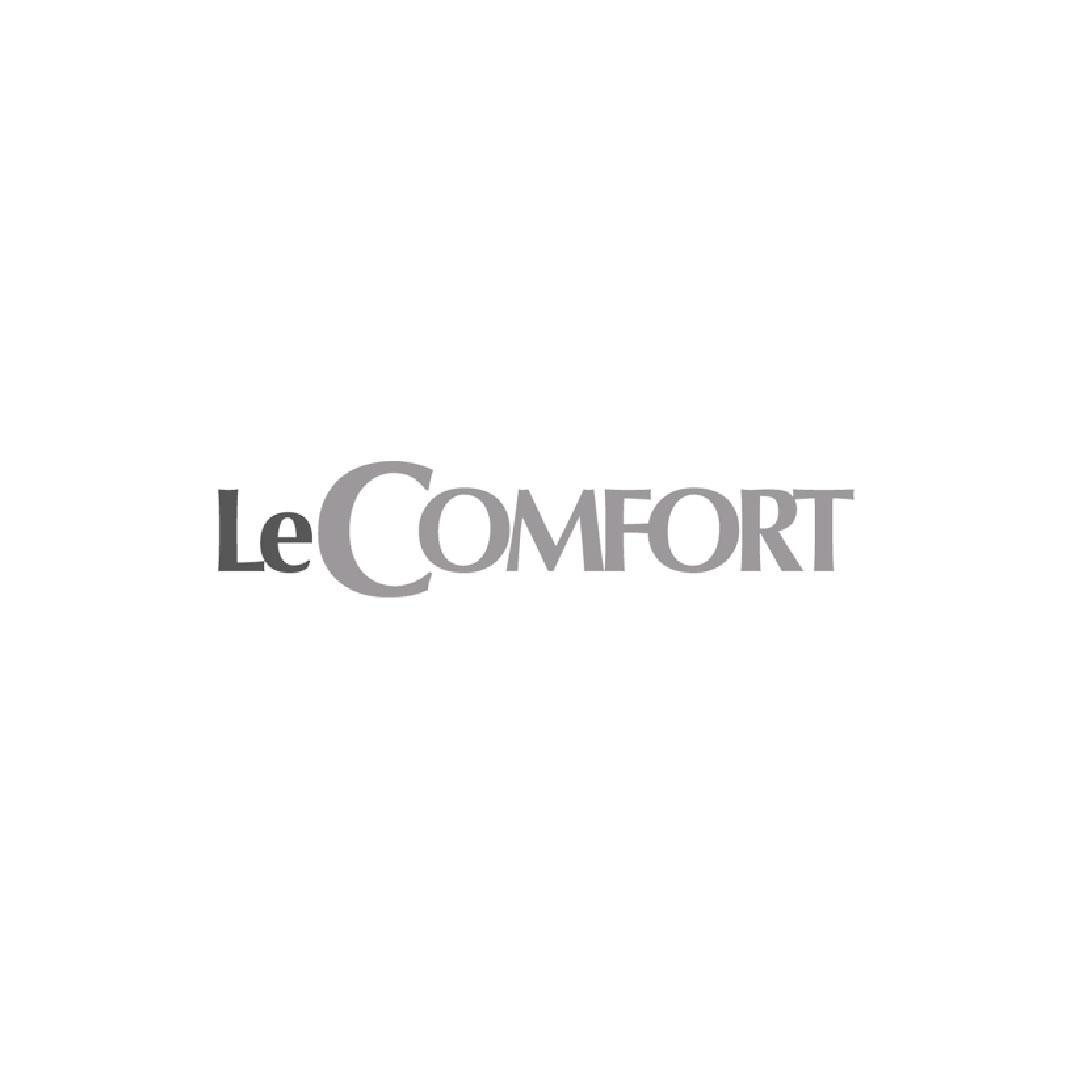 Accate-Arredamenti-Logo-LECOMFORT