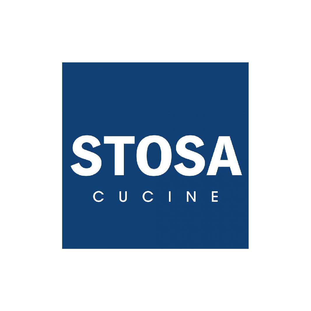 Accate-Arredamenti-Logo-STOSA